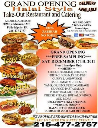 Restaurant Grand Opening Flyer Flyer Design Gallery Category Page 21 Designtos