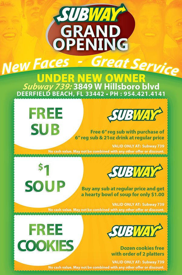 Restaurant Grand Opening Flyer Promotional Flyer Design Archives Tight Designs