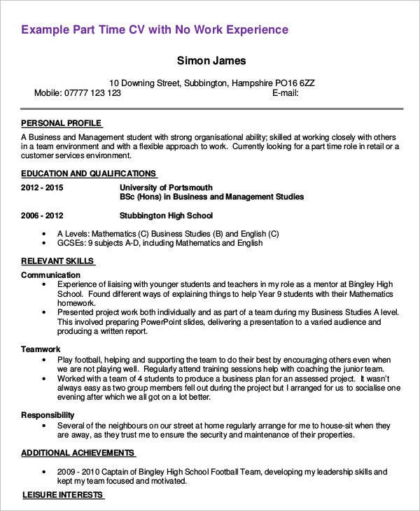 Resume Template for First Job Writing A Paper High Write My Papers Request is Esay to
