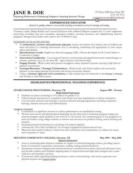Resume Template for Pages Professional Resume Template for Pages Free Iwork Templates