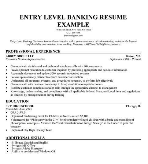 Resumes for Bank Teller 25 Best Ideas About Bank Teller On Pinterest