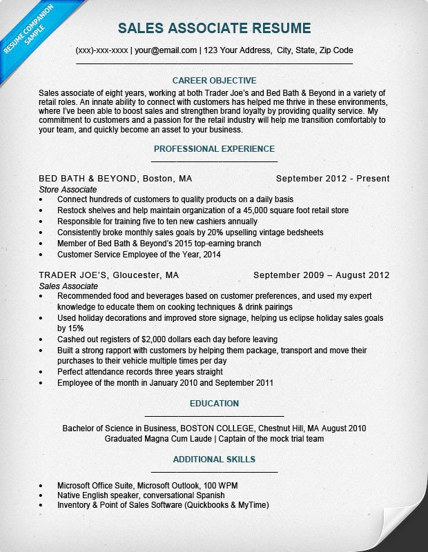 Retail Customer Service Resume 22 Best Customer Service Representative Resume Templates