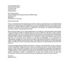 Retirement Letter to Clients 1000 Images About Announcements Letters On Pinterest