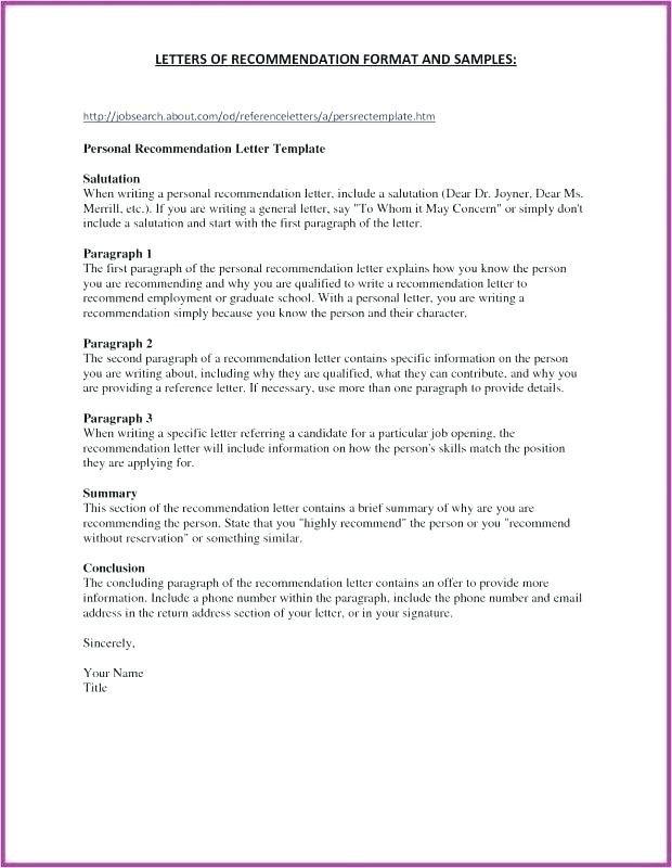 Retirement Letter to Clients the Best Farewell Letter – Utsaav