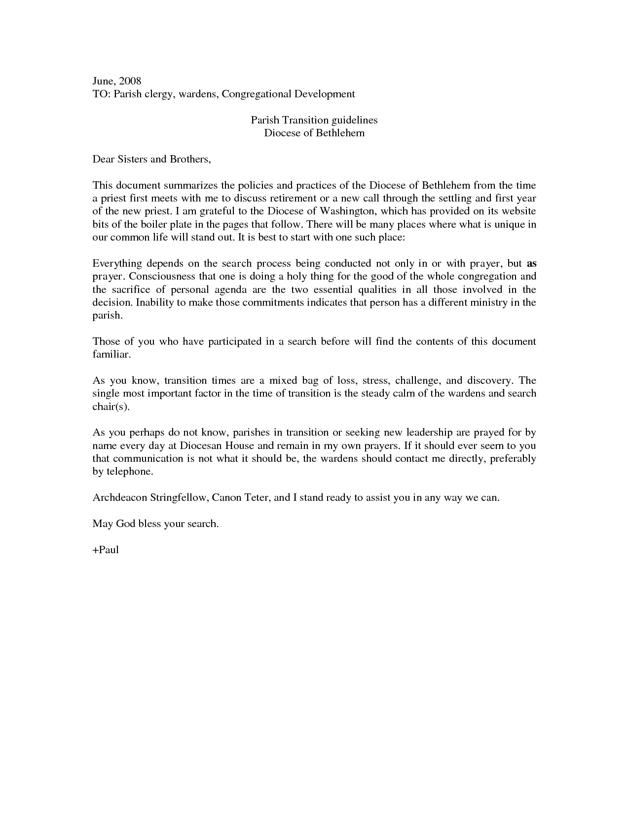 Retirement Letter to Coworkers Retirement Farewell Letter Samplesgoodbye Letter formal