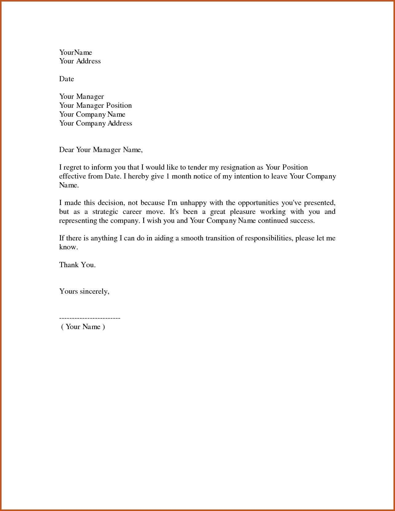 Retirement Letter to Employee Retirement Letter to Employer Template Samples