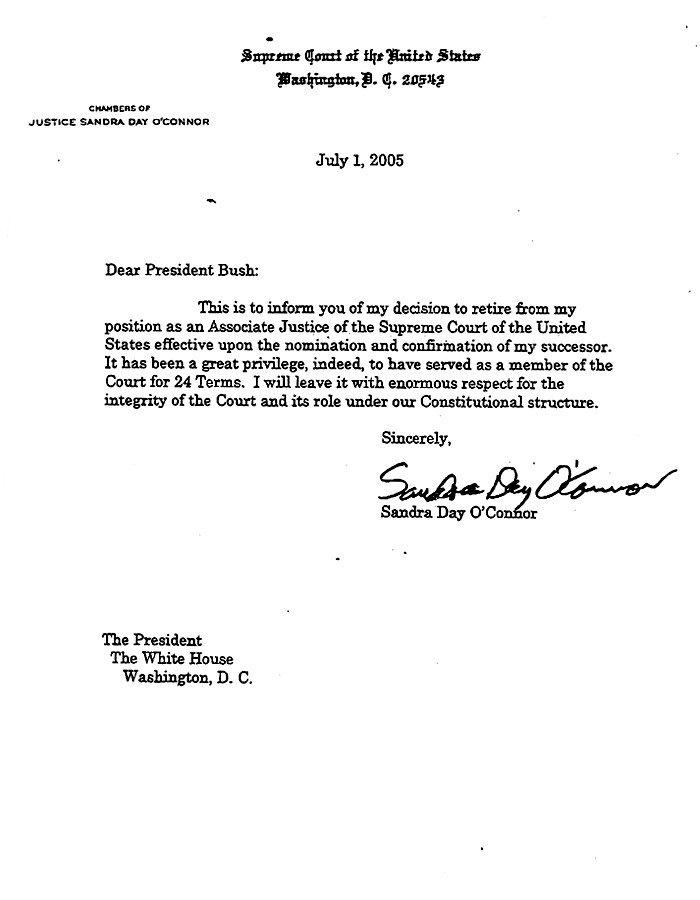 Retiring Letter Of Resignation 9 Retire Letters Resignation