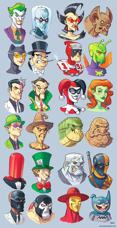 Riddler Mask Template Best 25 Batman Mask Ideas On Pinterest