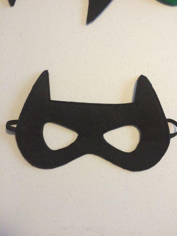 Riddler Mask Template Best 25 Batman Mask Ideas Only On Pinterest