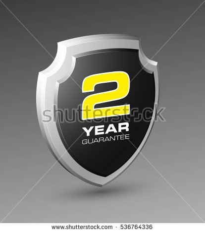 Ring Security Badge Template 9 Of Security Badge Logo Template
