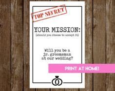 Ring Security Badge Template Instant Download Ring Security Badge Wedding Security