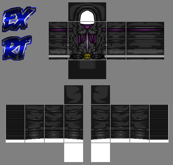 Roblox Apron Template 20 Of Apron Design Template Roblox