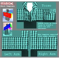 Roblox Apron Template 9 Best Roblox Hacks Images In 2017