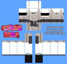 Roblox Apron Template 9 Best Roblox Hacks Images
