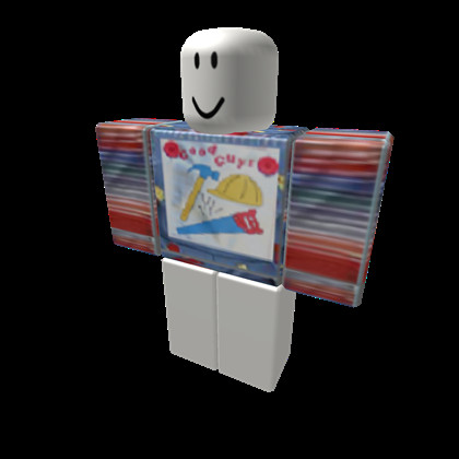 Roblox Apron Template Shirttemplate 1 Chucky Apron Roblox