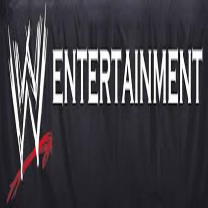Roblox Apron Template Wwe Entertainment Apron Roblox