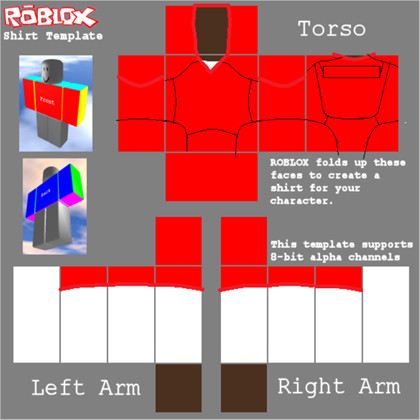 Roblox Football Jersey Template Football Jersey Template Roblox