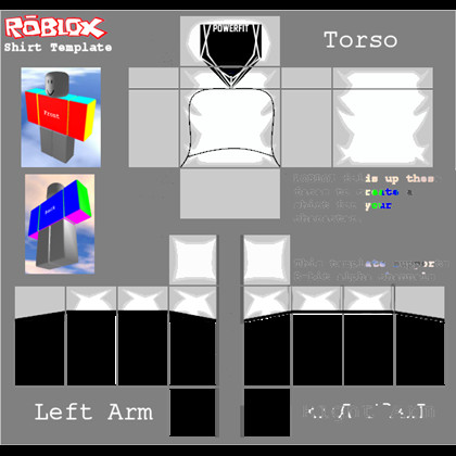 Roblox Football Jersey Template Free Football Jersey Template Roblox