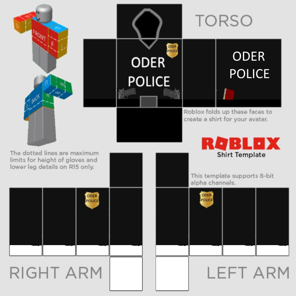 Roblox Football Jersey Template Roblox Adidas Template S Adidas Collections