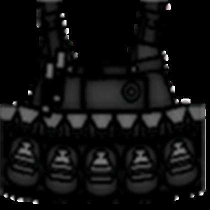 Roblox Vest Template Bat Vest Roblox