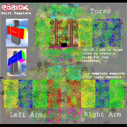Roblox Vest Template Roblox Shirt Template Camoflage Military Vest Roblox