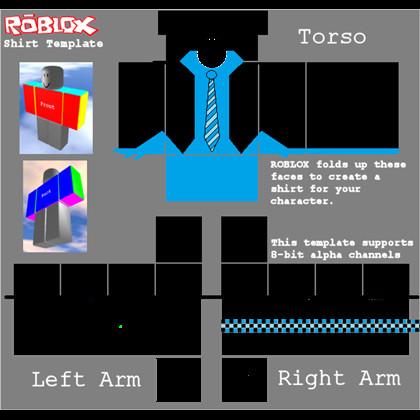 Roblox Vest Template Vest Template for Me Roblox