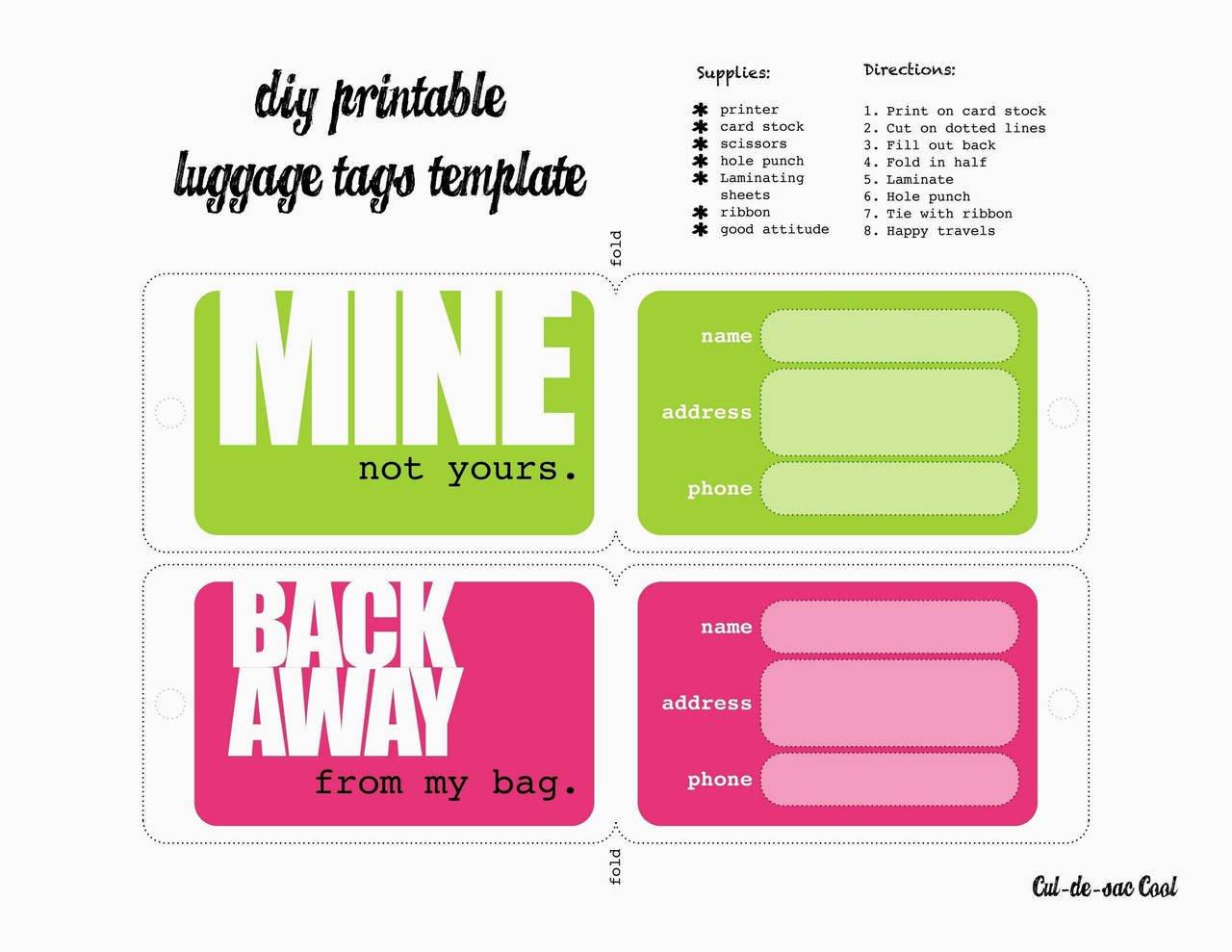 Round Adhesive Label Template Polaroid Round Adhesive Label Template Paramythia Docs