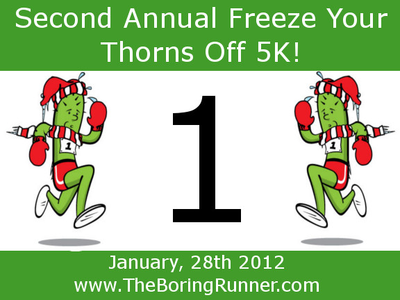 Running Bib Template Life as A Running Mom Freeze Your Thorns F Race Recap