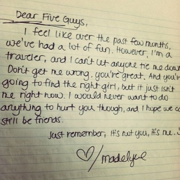 Sad Break Up Letter Best 25 Apology Letter to Boyfriend Ideas On Pinterest