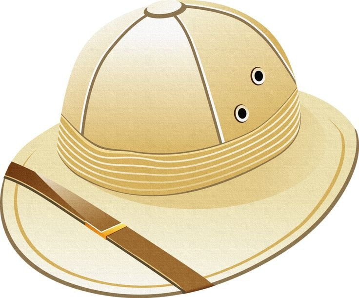 Safari Hat Template 17 Best Images About Boys Safari On Pinterest