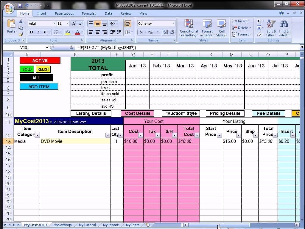 Sales Activity Tracking Spreadsheet Sales Activity Tracker Excel