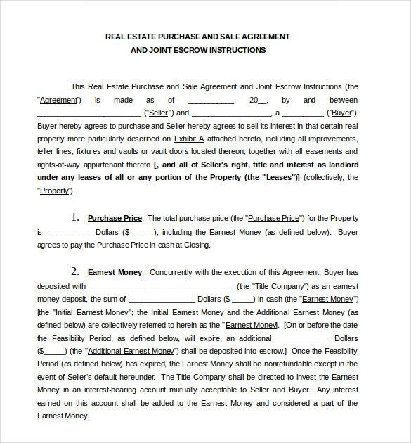 Sales Agreement Template Word 28 Sales Agreement Templates Word Google Docs Apple