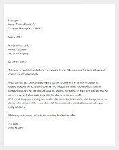 Sample Discrimination Complaint Letter Plaint Letter – 136 Free Word Pdf Documents Download