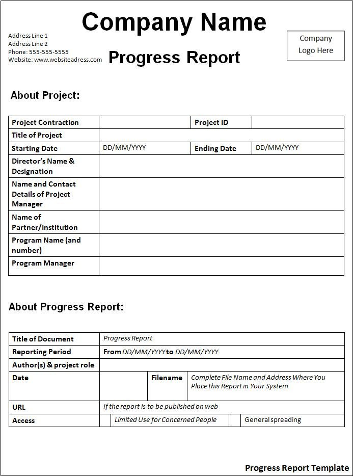 Sample Police Report Template 10 Police Report Templates