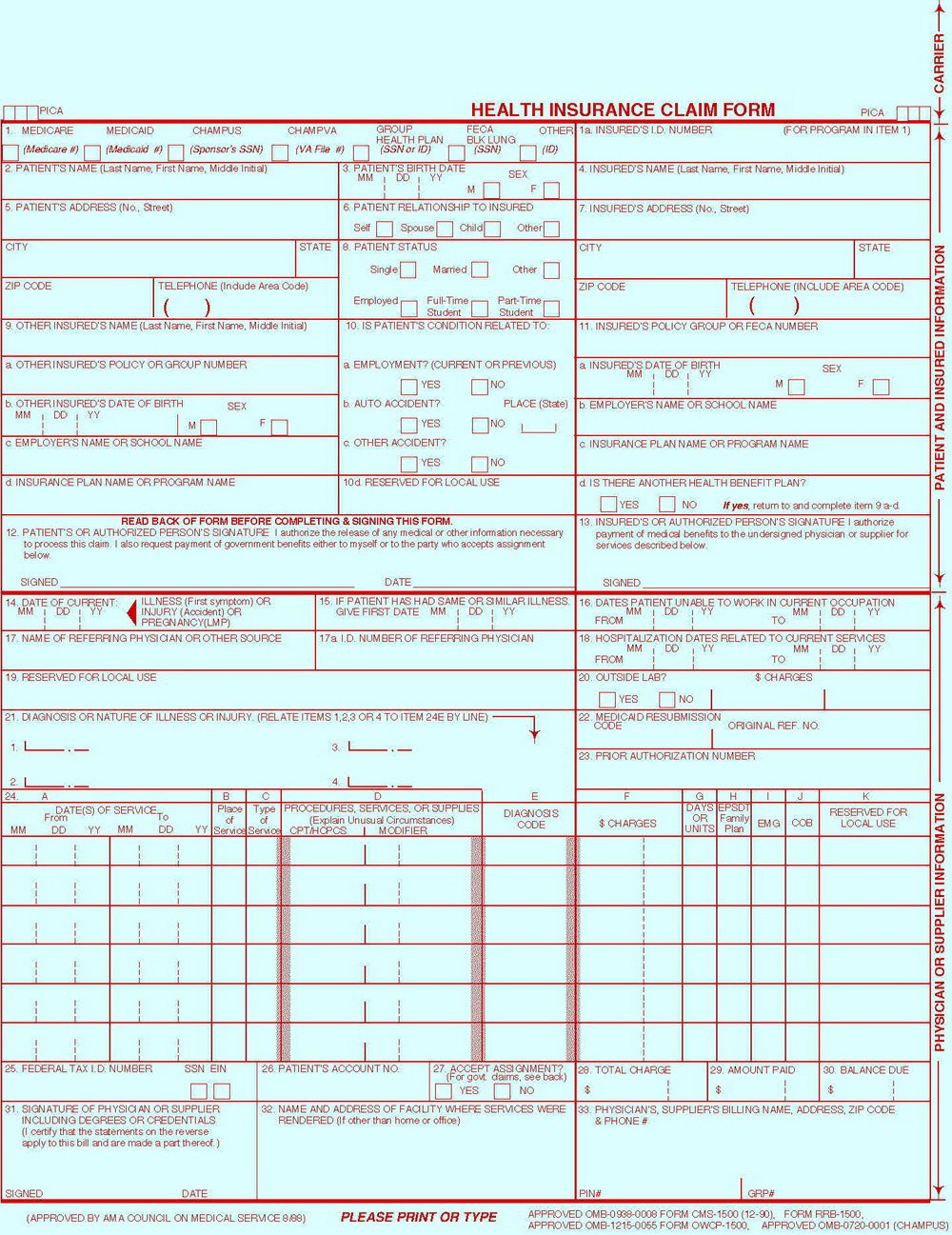Scantron forms Office Depot Fice Depot Raffle Ticket Template Templates