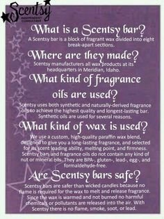 Scentsy Party Invitation Template Scentsy Business Card Templates Docstoc Docs