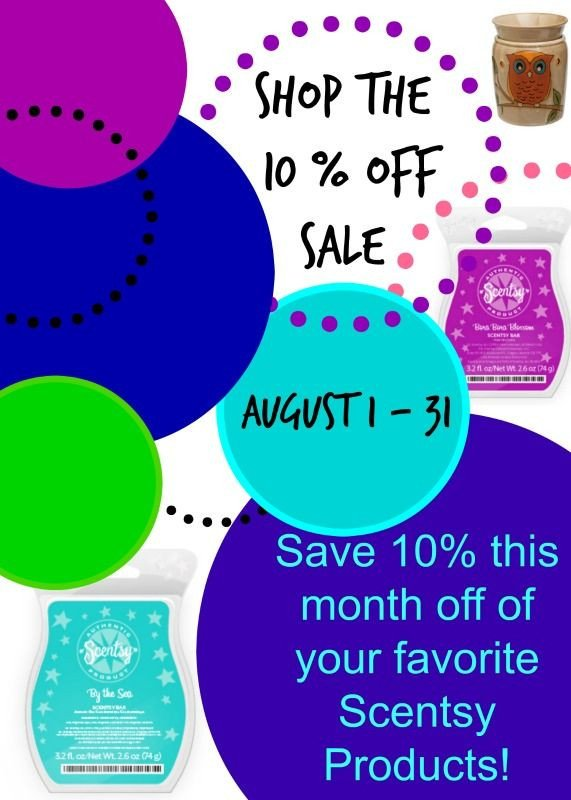 Scentsy Wish List 114 Best Scentsy Wish List Images On Pinterest