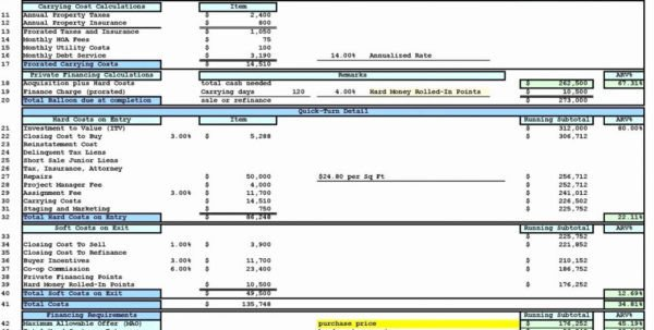 Schedule C Excel Template Schedule C Spreadsheet Google Spreadshee 1040 Schedule C
