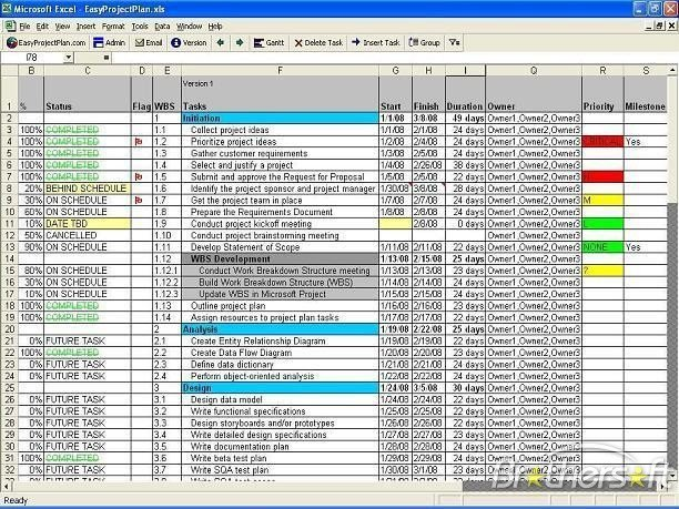 Schedule C Excel Template Schedule C Template Excel