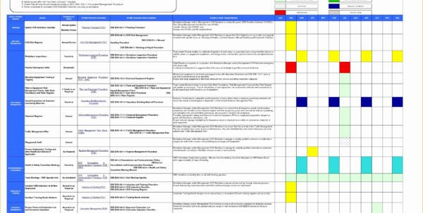 Schedule Of Values Template Aia Schedule Values Spreadsheet Google Spreadshee Aia