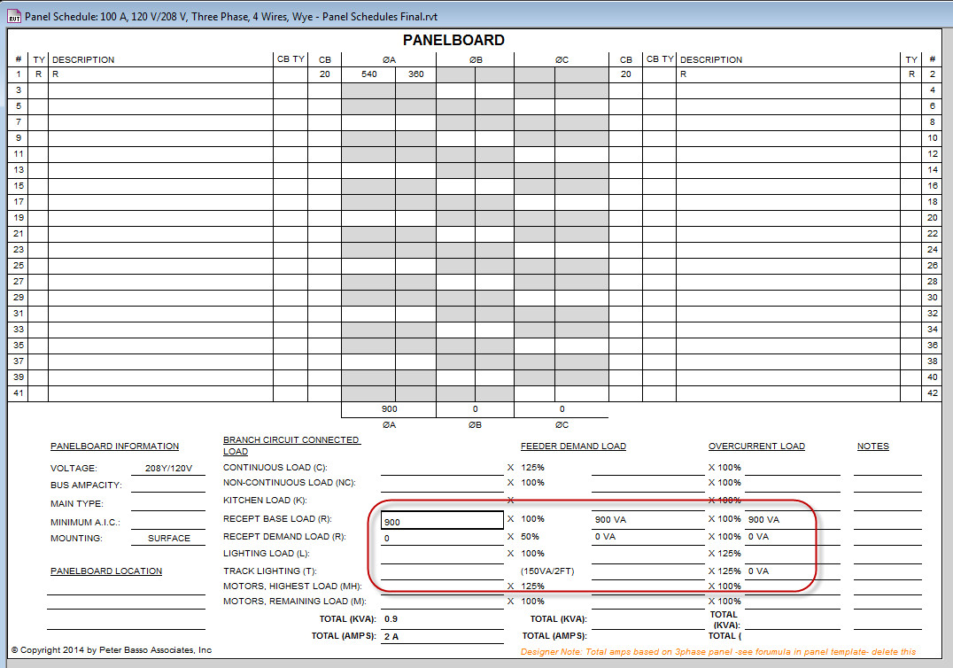Schedule Of Values Template Schedule Values Template Free