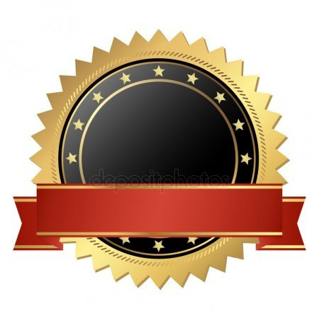 Seal Of Approval Template Seal Of Approval Stock Vectors Royalty Free Seal Of