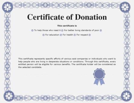 Service Dog Certificate Template Best Simplicity Printable Service Dog Certificate