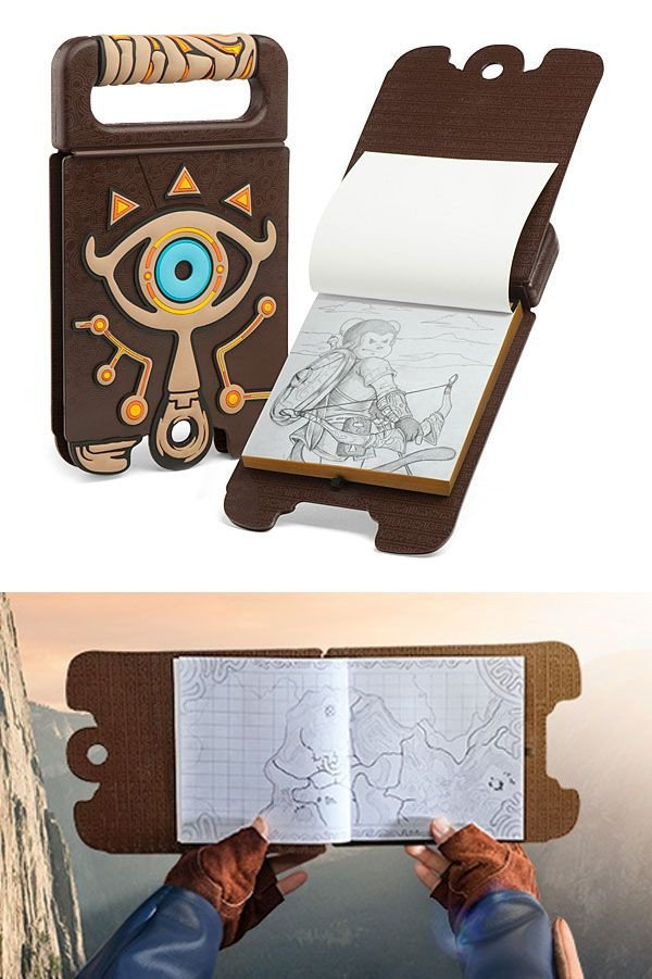 Sheikah Slate Template 1427 Best Images About Shut Up and Take My Yen On Pinterest