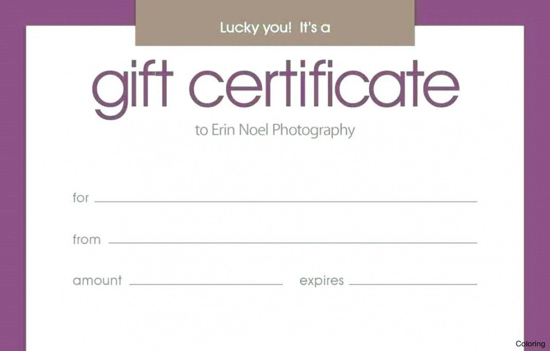 Silent Auction Certificate Template Free Free Silent Auction Certificate Template Sample 2629