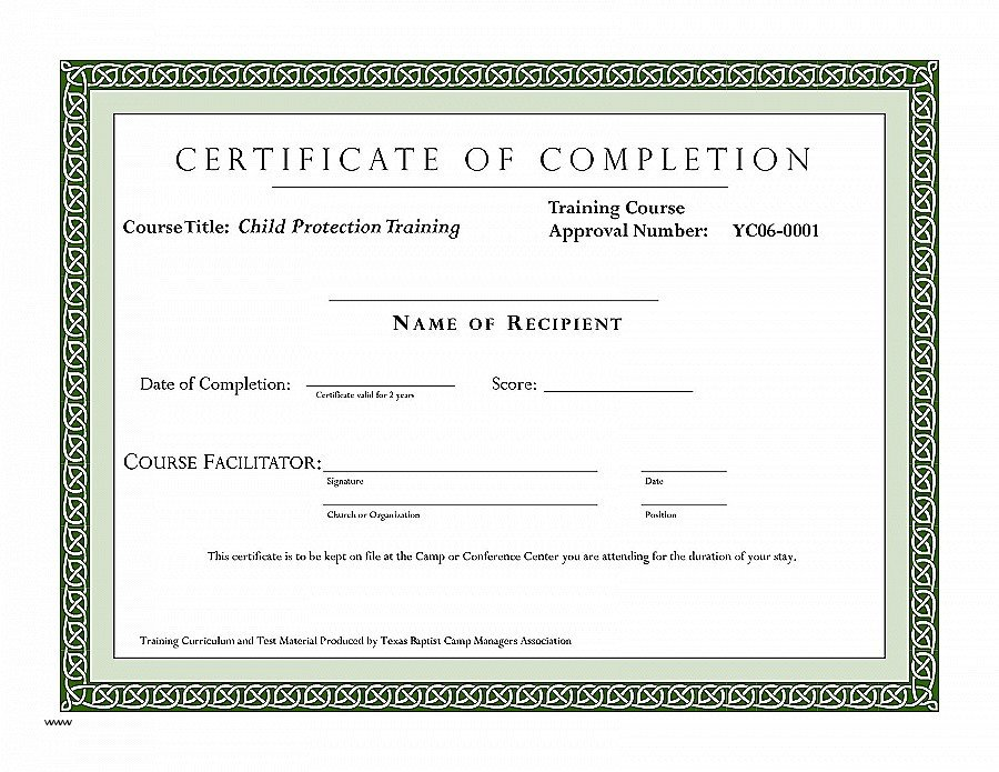 Silent Auction Certificate Template Silent Auction Certificate Template Bizoptimizer
