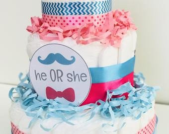 Silly String Gender Reveal Template Silly String Gender Reveal Silly String Included