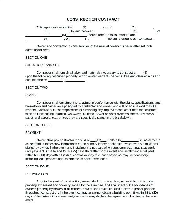 Simple Vendor Agreement Template Simple Vendor Agreement Template – Viabcp