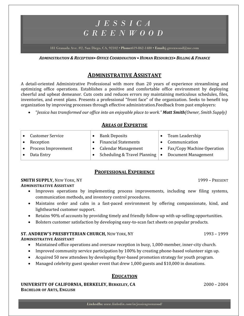 Small Business Owner Resume Createspace Munity Writing thesis On Self Publishing