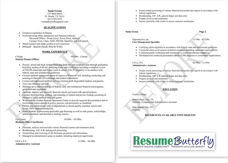 Small Business Owner Resume Resume Examples Business Owner Dental Vantage Dinh Vo Dds